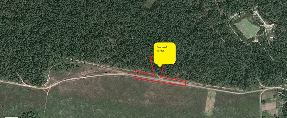 Карта лагеря.jpg