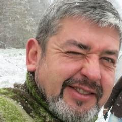 Igor Bulgakov