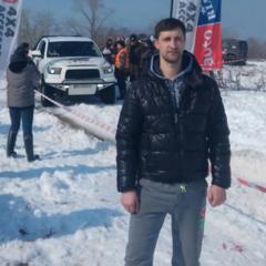 Иван Тимошенко
