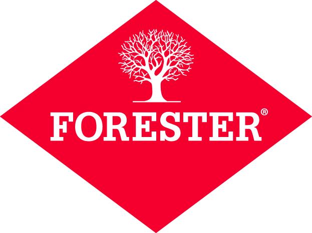 logo_forest.jpg