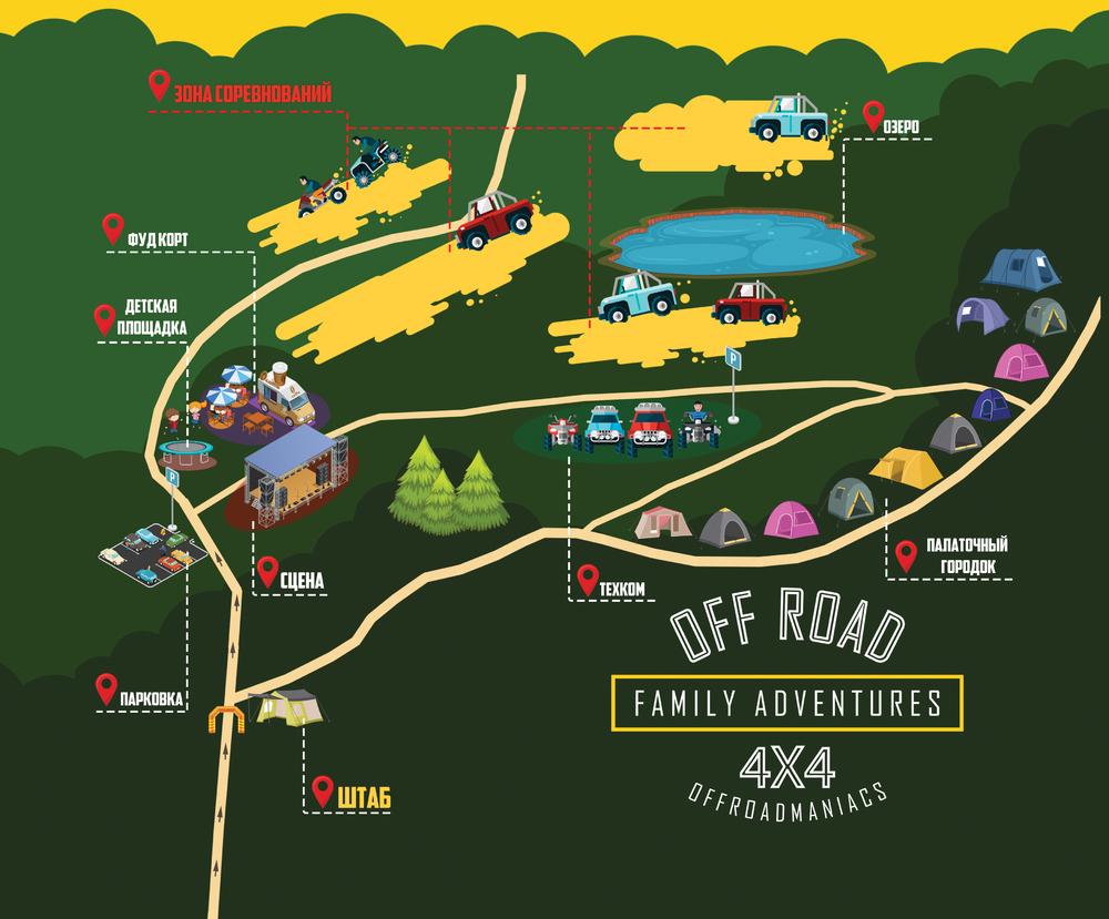 map_family.jpg